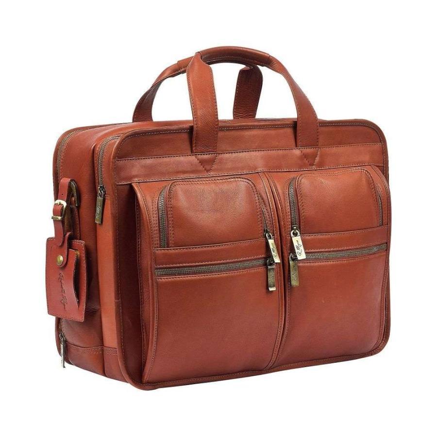 【お買得】 ロバートマーズ Robert Myers Classic メンズ ビジネスバッグ・ブリーフケース Robert バッグ Classic Briefcase Executive Briefcase Tan, 【人気商品】:9ee2b468 --- levelprosales.com