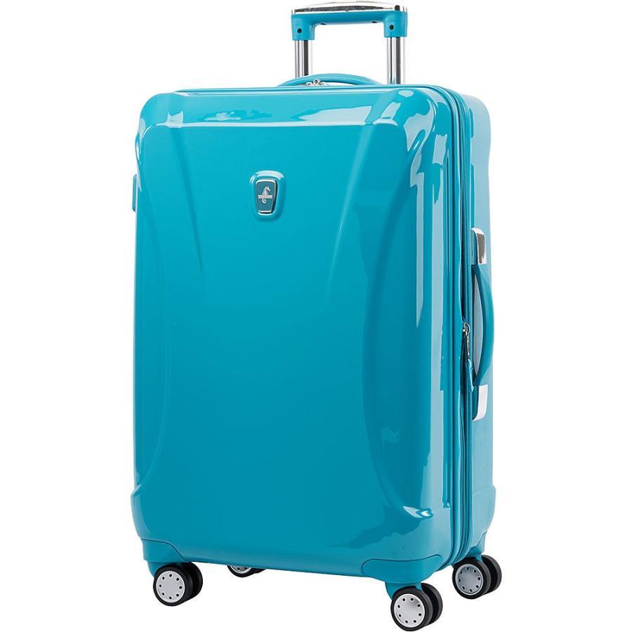 4d4c78a63c アトランティック Atlantic バッグ メンズ バッグ スーツケース·キャリー ...