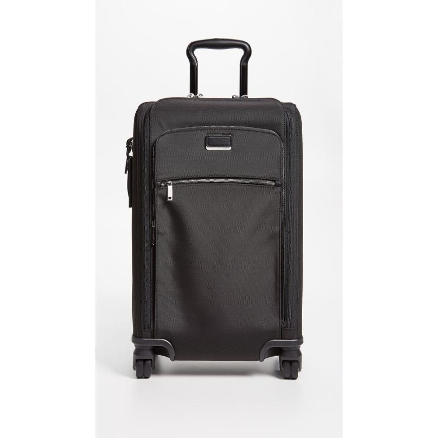 25af017422 トゥミ Tumi レディース スーツケース·キャリーバッグ On バッグ ...