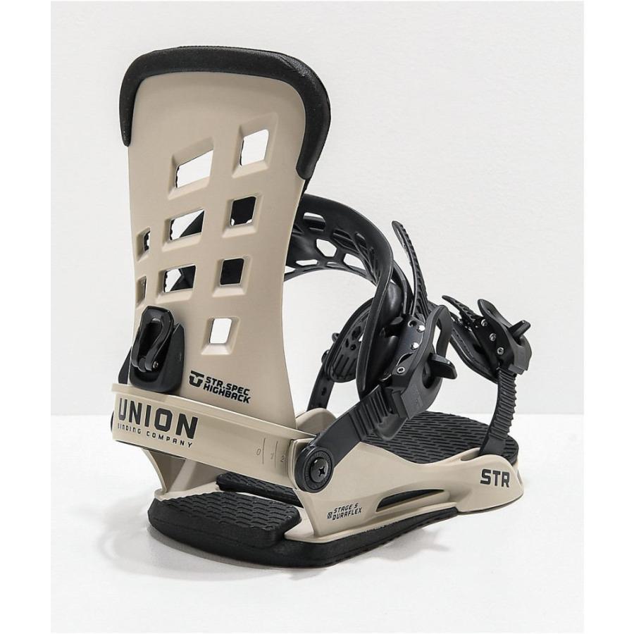 ふるさと納税 ユニオンビンディング UNION BINDINGS メンズ スキー Light/pastel・スノーボード メンズ ビンディング union str bone bone snowboard bindings 2020 Light/pastel grey, 輸入雑貨ピナコテカ:2afb4cc8 --- airmodconsu.dominiotemporario.com