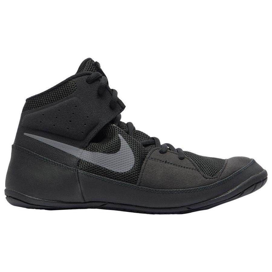 現品限り一斉値下げ! ナイキ Black Nike メンズ Nike レスリング Fury シューズ・靴 Fury Black, 韓流グッズ専門店 K-POP-G:111bbaf4 --- airmodconsu.dominiotemporario.com