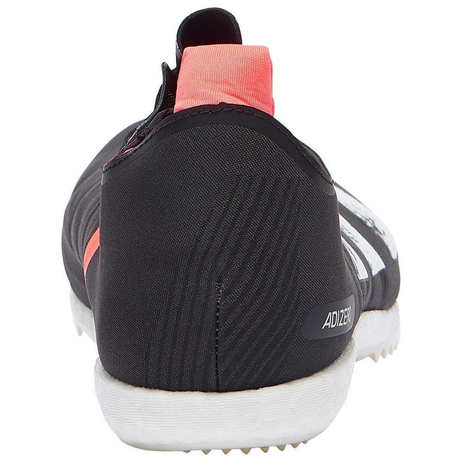 アディダス adidas メンズ 陸上 シューズ・靴 adiZero Avanti Core Black/White/Core Black|fermart|03