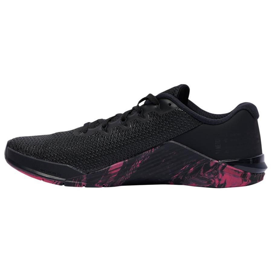 【2019春夏新色】 ナイキ Nike メンズ フィットネス・トレーニング Pulse/Black Nike シューズ・靴 Metcon 5 Rising Black/Oil Grey/Sunset Pulse/Black Phoenix Rising Pack, E-BOS:3f02e277 --- airmodconsu.dominiotemporario.com