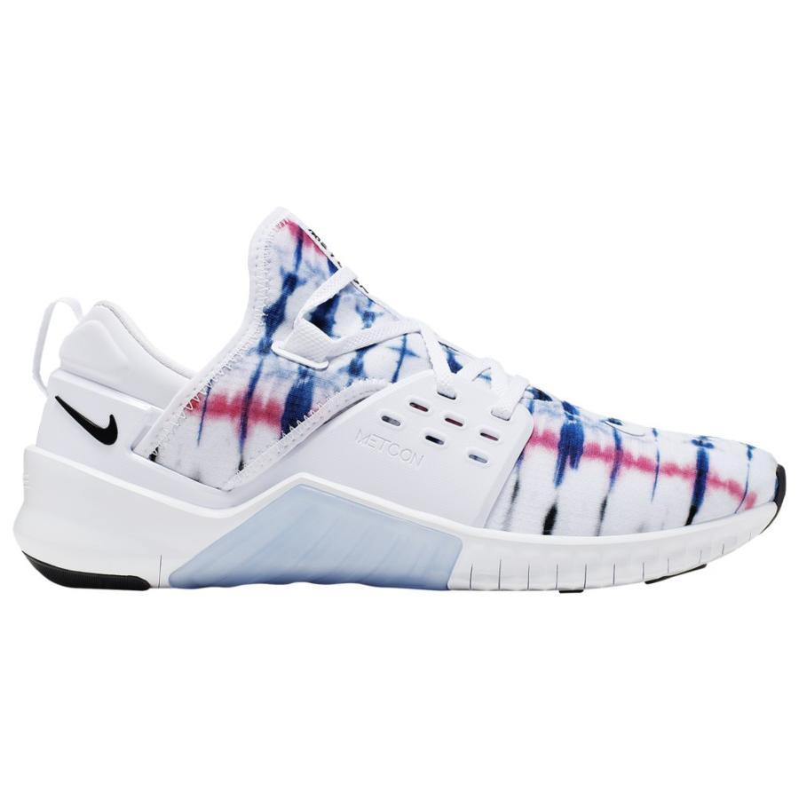 【クーポン対象外】 ナイキ Nike Nike メンズ フィットネス・トレーニング シューズ Free・靴 Pack Free X Metcon 2 White/Black Natural High Pack, キーリン:16dd83da --- airmodconsu.dominiotemporario.com