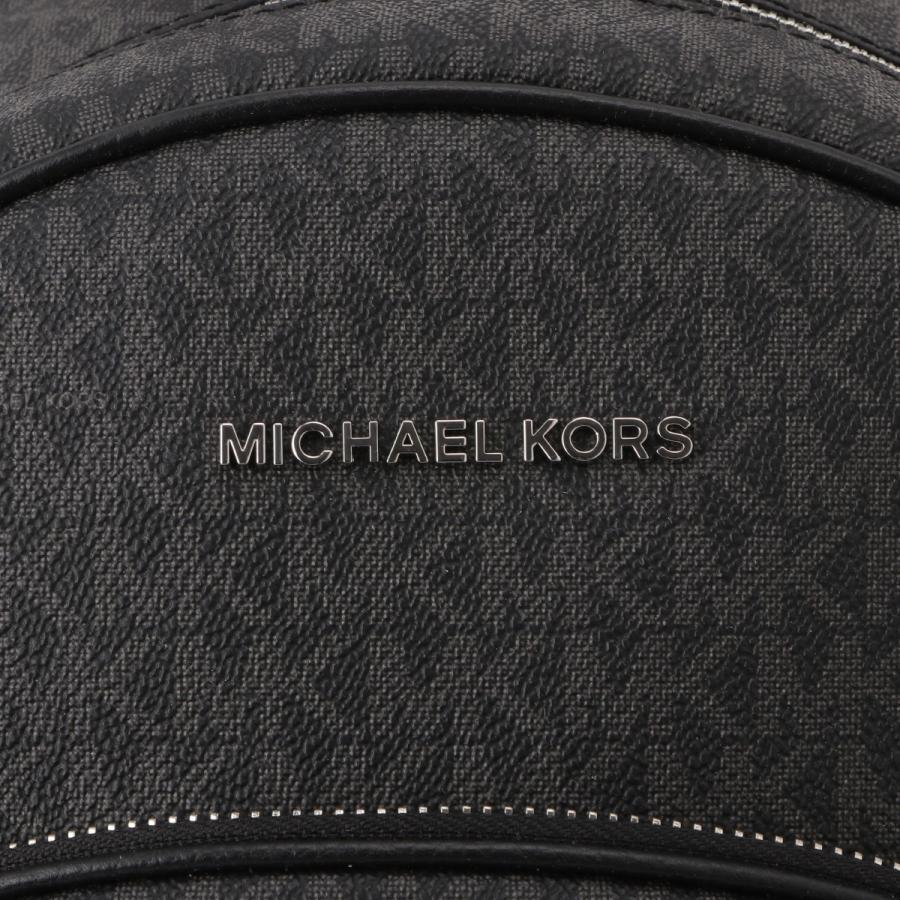 【即納】マイケル コース Michael Kors レディース バックパック・リュック バッグ ABBEY LG BACKPACK 35F8SAYB7B シグニチャー シグネチャー エイコーン|fermart|05