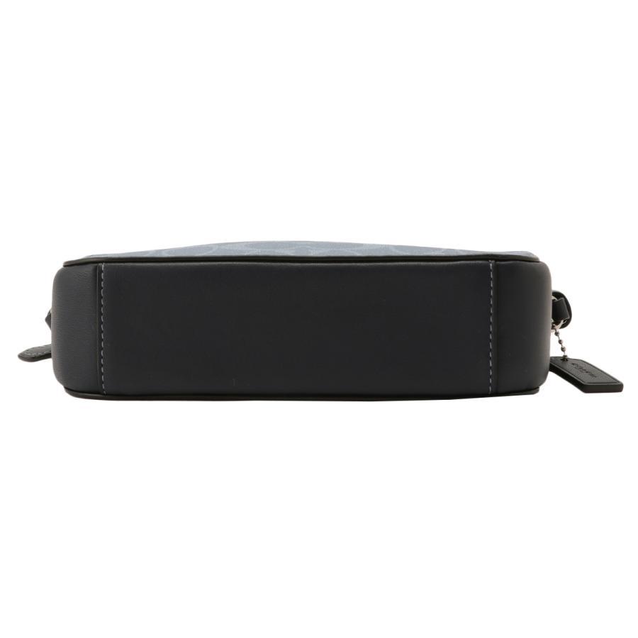 【即納】コーチ Coach レディース ショルダーバッグ バッグ Mini Camera Bag 91904 SVLD シグニチャー シグネチャー カメラバッグ|fermart|05