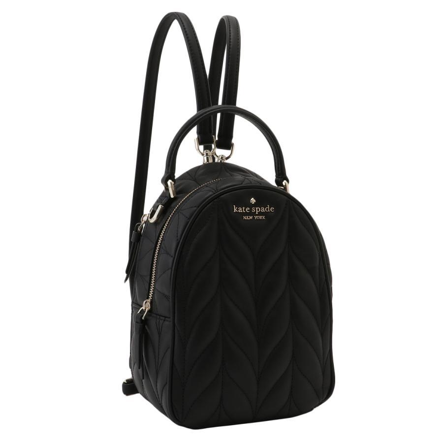 【即納】ケイト スペード Kate Spade レディース バックパック・リュック バッグ Briar Lane Backpack Wkru6164|fermart