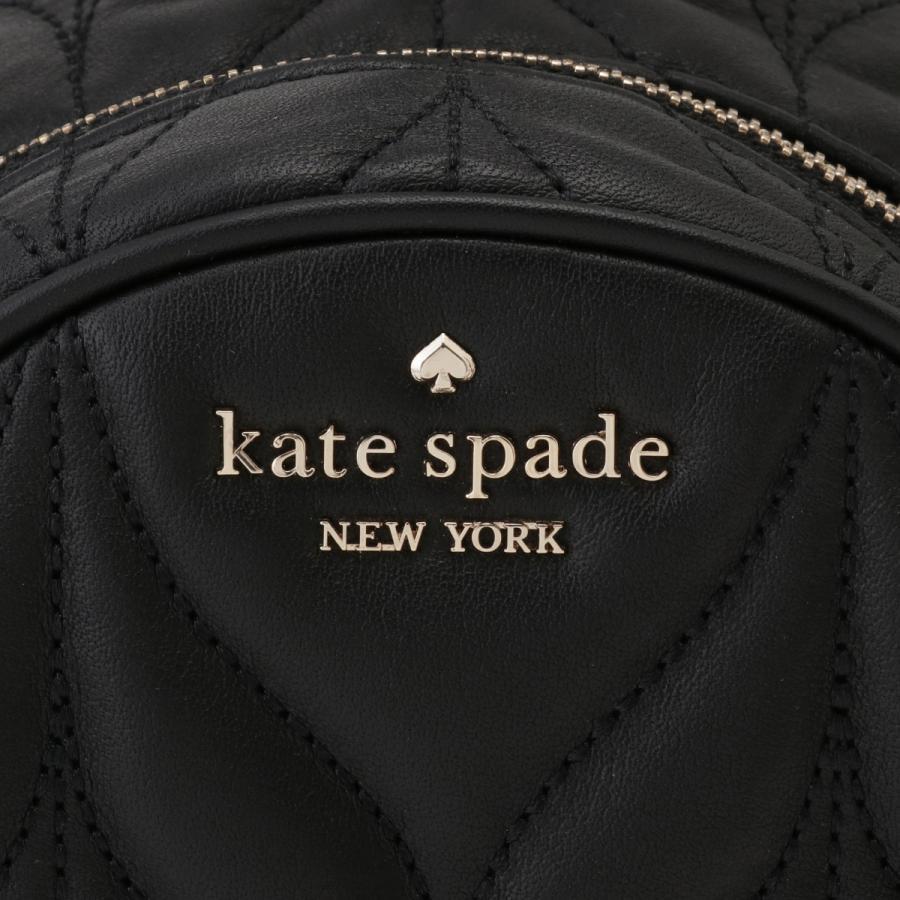 【即納】ケイト スペード Kate Spade レディース バックパック・リュック バッグ Briar Lane Backpack Wkru6164|fermart|05