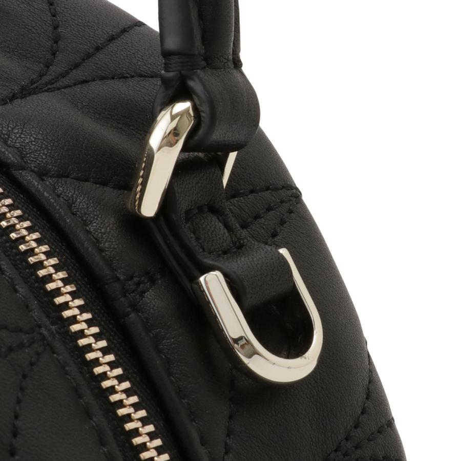 【即納】ケイト スペード Kate Spade レディース バックパック・リュック バッグ Briar Lane Backpack Wkru6164|fermart|07