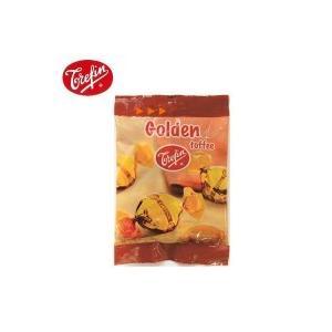 同梱・Trefin・トレファン社 ゴールデンタフィ 100g×20袋セットキャンディ お菓子 ベルギー