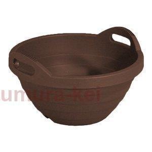 プランターハンディプランターボール(植木鉢鉢園芸用品ガーデニング) ff8yoshi1127 13