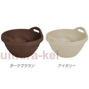 プランターハンディプランターボール(植木鉢鉢園芸用品ガーデニング) ff8yoshi1127 03