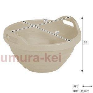 プランターハンディプランターボール(植木鉢鉢園芸用品ガーデニング) ff8yoshi1127 04