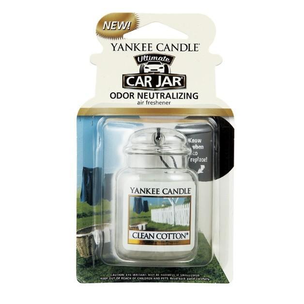 YANKEE CANDLE(ヤンキーキャンドル)/ネオカージャー/カーフレグランス/車/芳香剤/カーグッズ|ffactory-ff|02