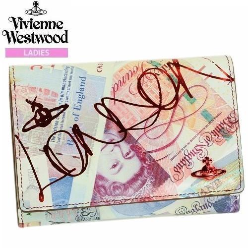 品質満点 【Vivienne Westwood】ヴィヴィアンウエストウッド【Vivienne 本革 MONEY 二つ折り財布 MONEY 白『19/5 二つ折り財布/5』290519(送料無料), ラウドマウス専門店 LM style:a5ea87d2 --- fresh-beauty.com.au