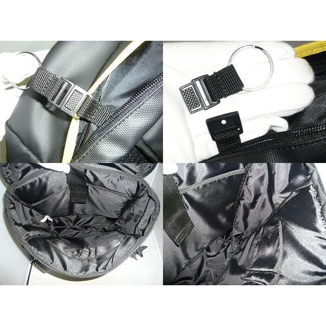 アルファ インダストリーズ ALPHA INDUSTRIES INC リュック スクエアリュック バックパック デイパック 91140 fuji11|fgkawamura2006|06