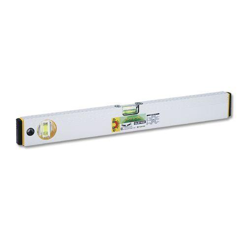【処分品につき特別価格】新潟精機 グレイドレベル マグネット付 GLM-150  150mm|ficst