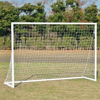 【法人限定】 トーエイライト サッカーゴール アルミミニサッカーゴールRFA B-2251 特殊送料【ランク:11】 【TOL】(QCB02)
