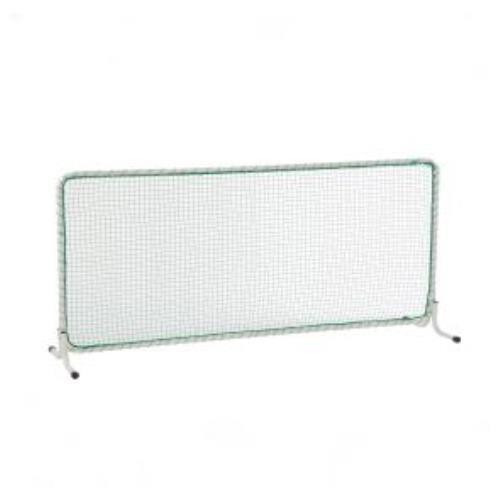 テニスフェンスアルミ製 S-2292 (SWT10322290)【送料区分:3C】(QBJ37)