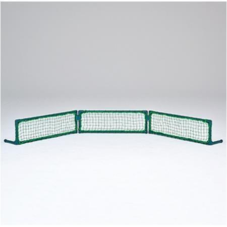 通販 トーエイライト ネット ネット 野球 集球ネット 集球ネット 野球 集球ネットB-2420 特殊送料:ランク(39)(TOL)(QBJ37), セブンマルシェ:cd287635 --- sonpurmela.online