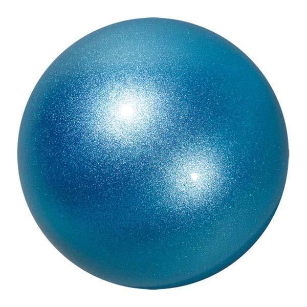 M207MF-SKBU メタリックボール SASAKI ボール 体操 (SAK)(QBJ37)