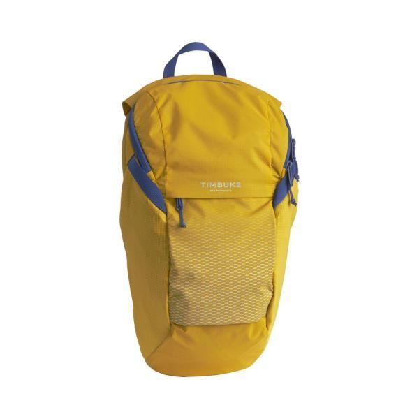 576-3-5894 RAPID PACK OS ゴールドEN ティンバック2 サイクリングバッグ サイクルバッグ (TIM)(QBJ37)