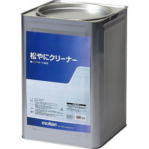 【スーパーセール】 松やにクリーナー15kg (JS118538/REC15)(QBJ37), 銀座 東京フラワー:12067fd6 --- airmodconsu.dominiotemporario.com