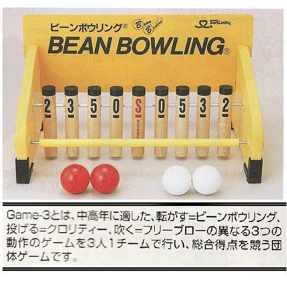 最高の ビーンボウリングセット(JS15062/BN-XR)(QBJ37), 大橋家具店:059e19f8 --- persianlanguageservices.com