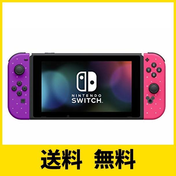 Nintendo Switch ディズニー ツムツム フェスティバルセット (【期間限定特典】「ディズニー ツムツム フェスティバル」オリジナルツム