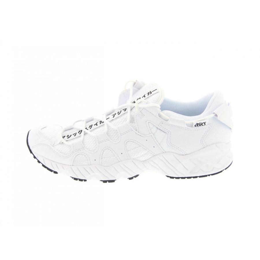 separation shoes c24d2 06ae2 【31%OFF・セール】アシックス ASICS スニーカー ゲルマイ GEL-MAI 1193a098-100 メンズ シューズ  :1193A098-100:FIGURE - 通販 - Yahoo!ショッピング