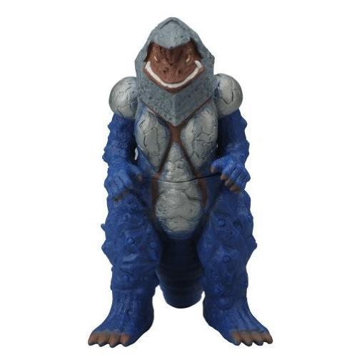 ウルトラ怪獣シリーズ 25 ゴルザ