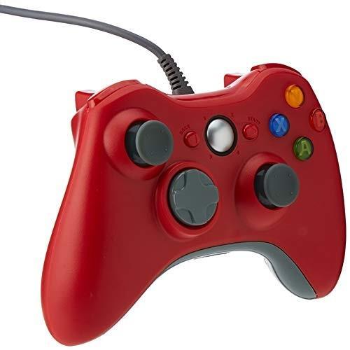 Xbox 360 コントローラー