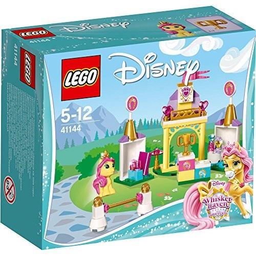 """レゴ(LEGO) ディズニープリンセス ロイヤルペット""""ベルのプティート"""" 41144 fiinet"""