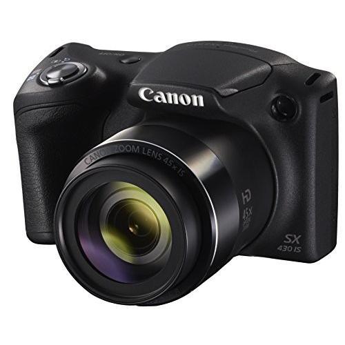 衝撃特価 Canon PSSX430IS Canon コンパクトデジタルカメラ 光学45倍ズーム 光学45倍ズーム PSSX430IS, 糖質制限ケーキ専門店 GOOD EATZ:feeabfd9 --- file.aperion.it