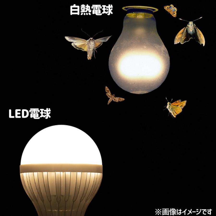LED 電球 口金 E26 100w 相当 リモコン 式 調光 調色 15w 1600ルーメン 常夜灯 タイマー 記憶機能付き Smart Bulb II Bright【電球1個(リモコン別売り)】|finekagu|14