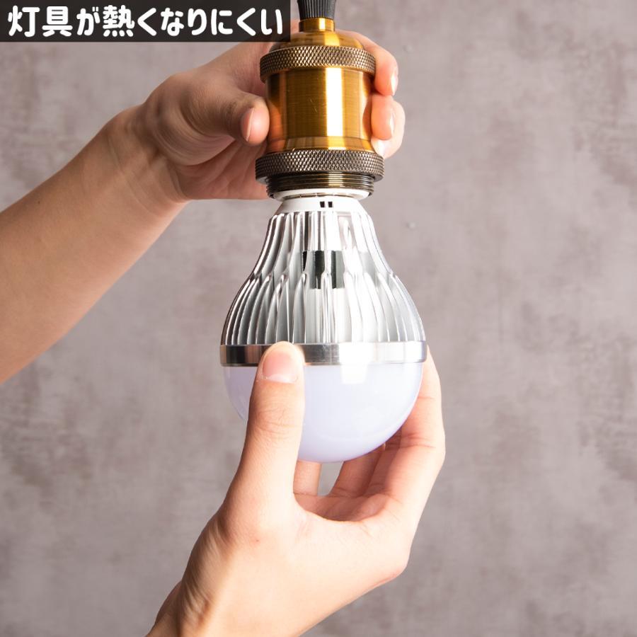 LED 電球 口金 E26 100w 相当 リモコン 式 調光 調色 15w 1600ルーメン 常夜灯 タイマー 記憶機能付き Smart Bulb II Bright【電球1個(リモコン別売り)】|finekagu|15