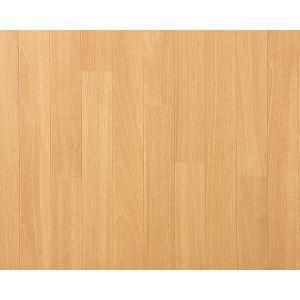 東リ 東リ クッションフロアSD ウォールナット 色 CF6902 サイズ 182cm巾×7m 〔日本製〕