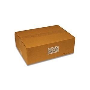 【税込?送料無料】 中川製作所 ラミフリー B40000-302-LNB4 1箱(500枚), Tiger-Lily d041fd56