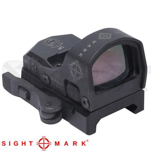 (Sightmark) Mini Shot M-Spec LQD サイトマーク ミニショット エムスペック