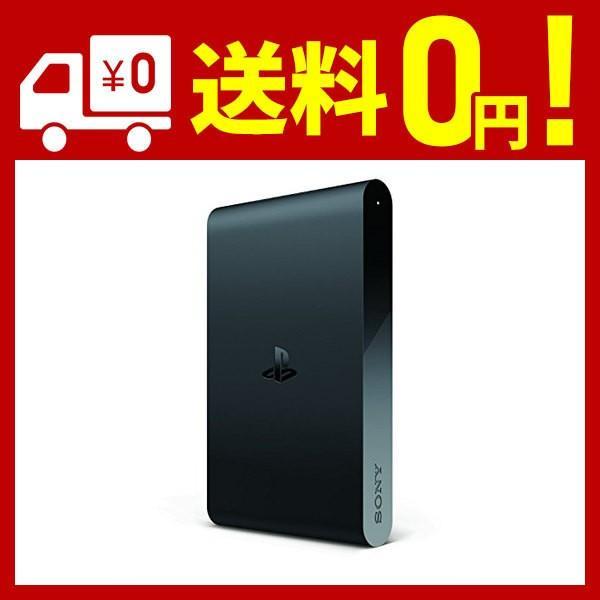 PlayStation Vita TV 黒 [並行輸入品]