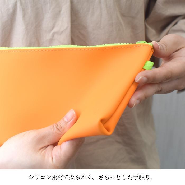 ファーストエイドキット in NUU p+g design 救急 防災 ポーチ|firstaid|06