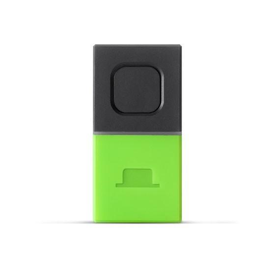 MESHボタンブロック(Button) firstflight