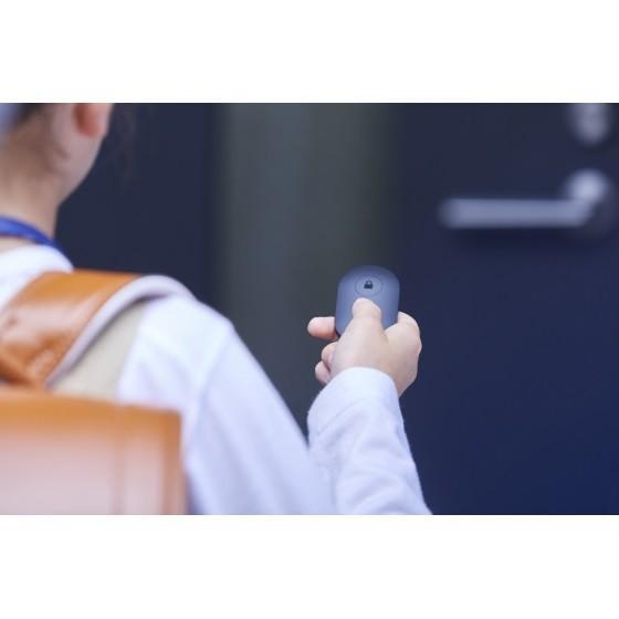 Qrio Key(キュリオキー)|firstflight|05