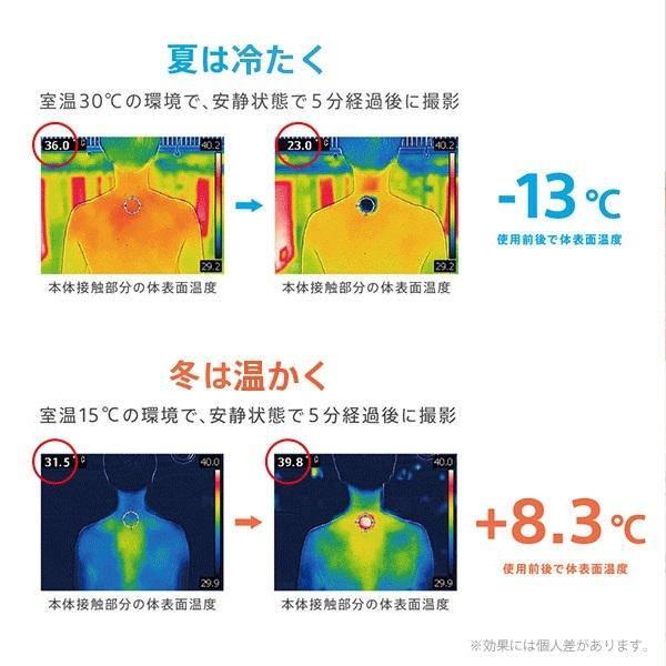 [ソニー]REON POCKET 2 レオンポケット2|firstflight|06