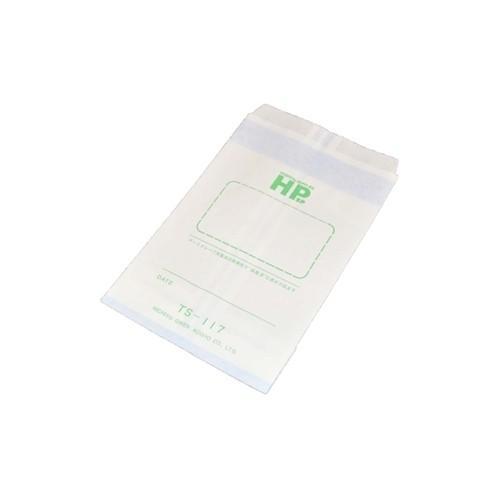 アズワン HPSP滅菌バッグ(オートクレーブ用) 100×150mm 1000枚入 [0-198-21] ファーストPayPayモール店 - 通販 - PayPayモール