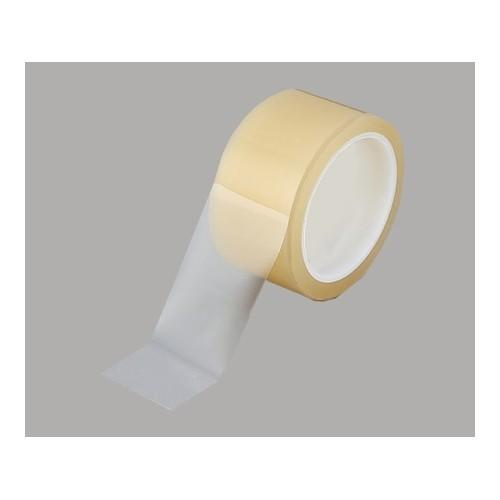 アズワン アズピュア ESDテープ 透明50mm幅 [1-3934-52] ファーストPayPayモール店 - 通販 - PayPayモール