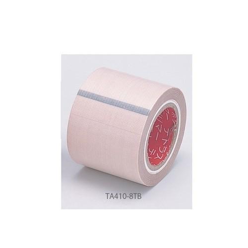 アズワン 黒体テープ [1-5063-02] ファーストPayPayモール店 - 通販 - PayPayモール