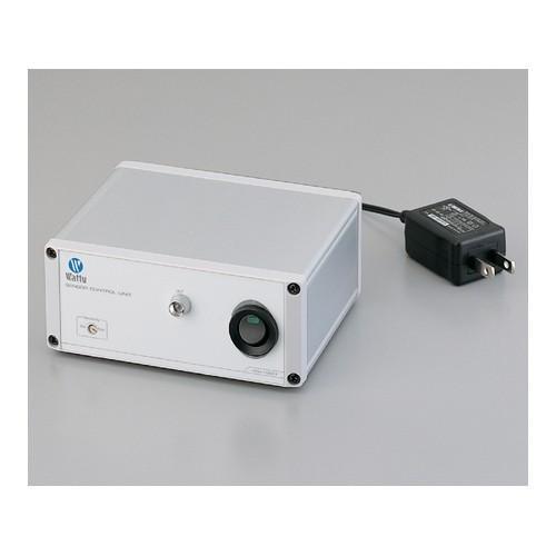アズワン フロートスイッチ用水位センサー用コントロールユニット [1-9129-05] ファーストPayPayモール店 - 通販 - PayPayモール