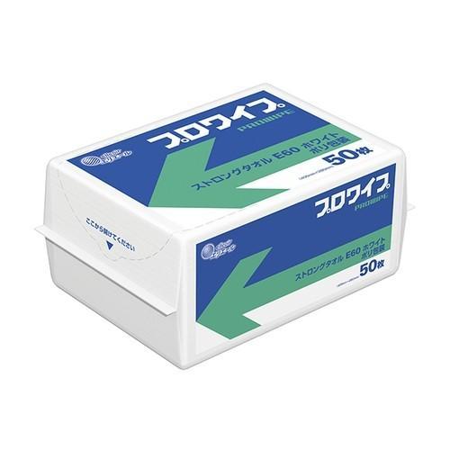 アズワン プロワイプストロングタオル 405×280mm E60 [2-1620-04] ファーストPayPayモール店 - 通販 - PayPayモール