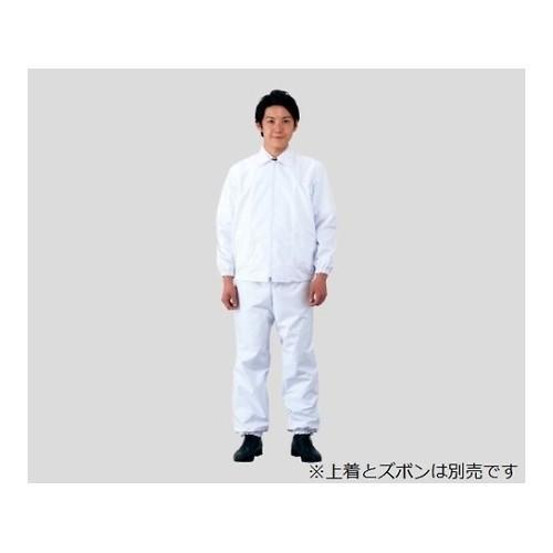 アズワン フッ素樹脂コート耐薬ズボン XL [2-9079-03] ファーストPayPayモール店 - 通販 - PayPayモール